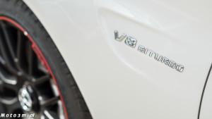 Mercedes C63 AMG Ediotion 1 Witman-04685