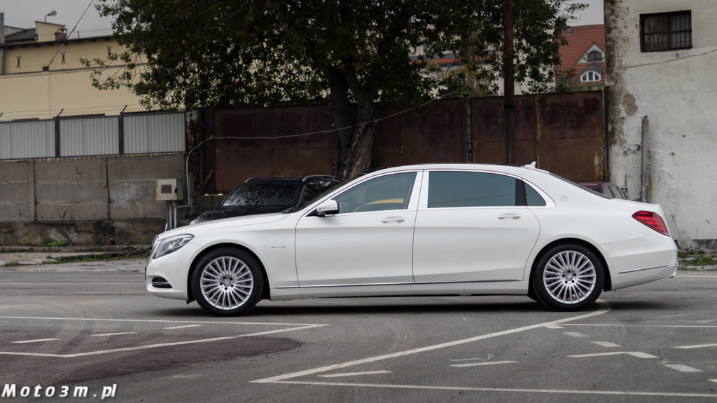 Mercedes-Maybach S500 Witman-05401