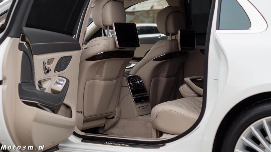 Mercedes-Maybach S500 Witman-05404