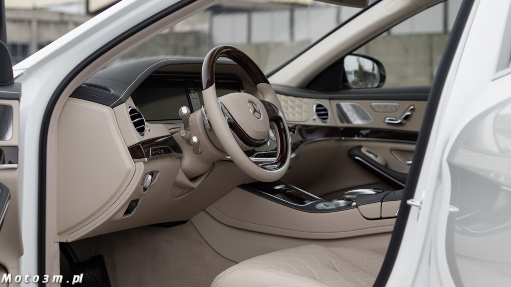 Mercedes-Maybach S500 Witman-05405