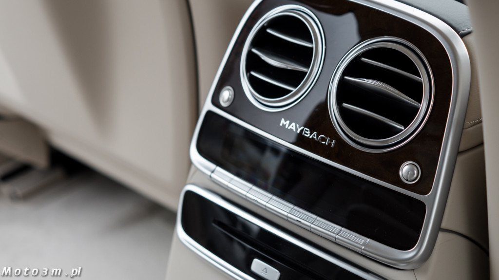 Mercedes-Maybach S500 Witman-05412