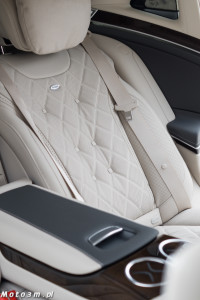 Mercedes-Maybach S500 Witman-05414