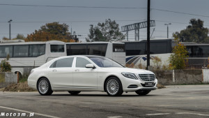 Mercedes-Maybach S500 Witman-05425