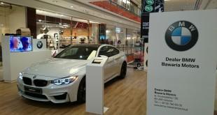 Fot. BMW Bawaria Motors