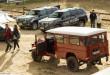Weekend 4x4 Toyota Carter-04716