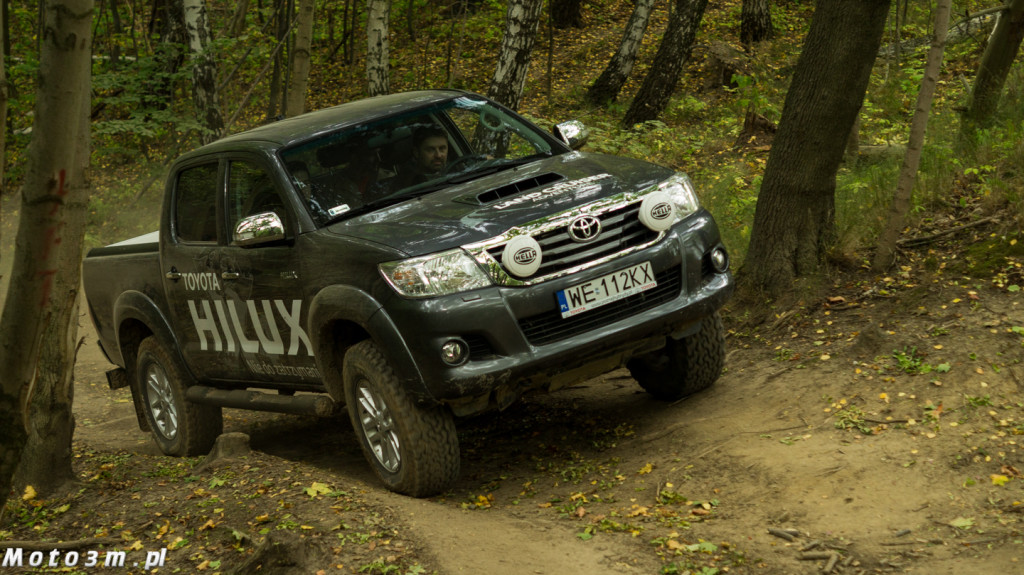 Weekend 4x4 Toyota Carter-04857