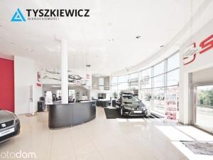 Fot. tyszkiewicz.pl
