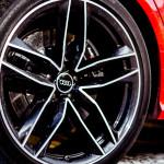 Audi RS6 Gdańsk-03916