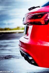Audi RS6 Gdańsk-03917