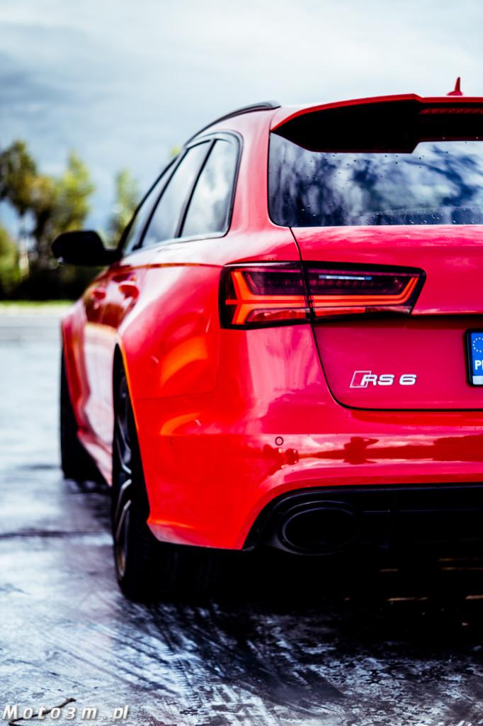 Audi RS6 Gdańsk-03919