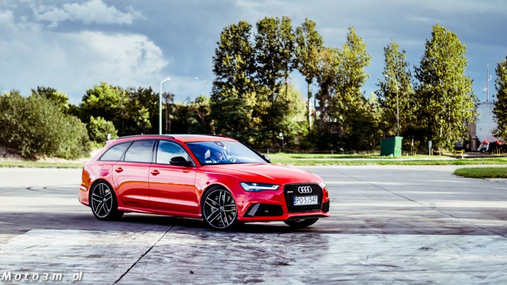 Audi RS6 Gdańsk-03923