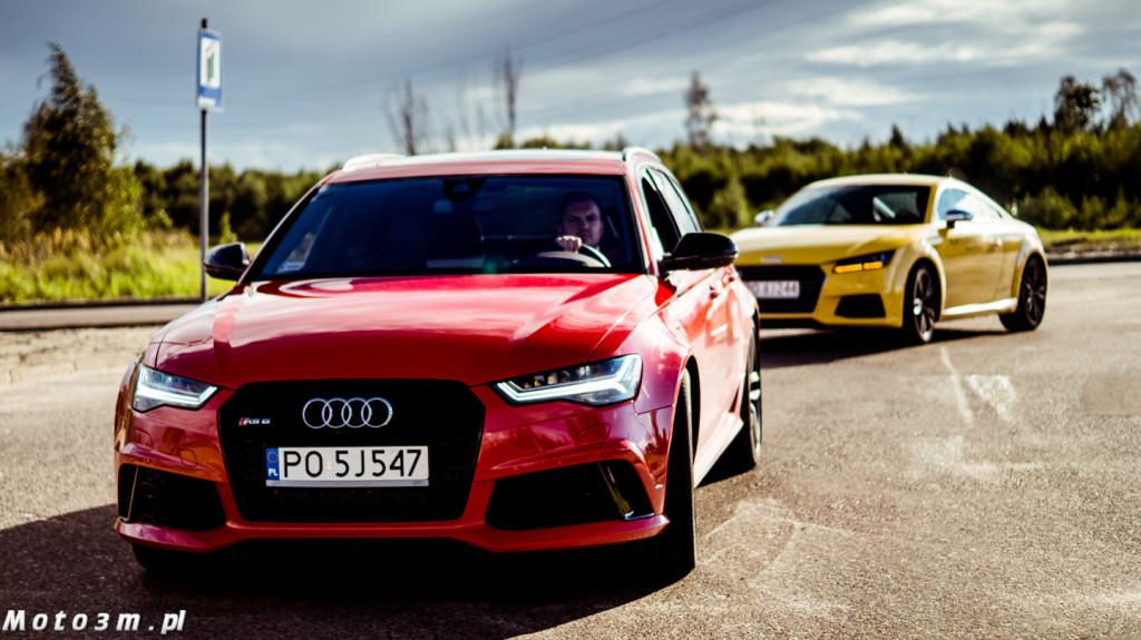 Audi RS6 Gdańsk-03973