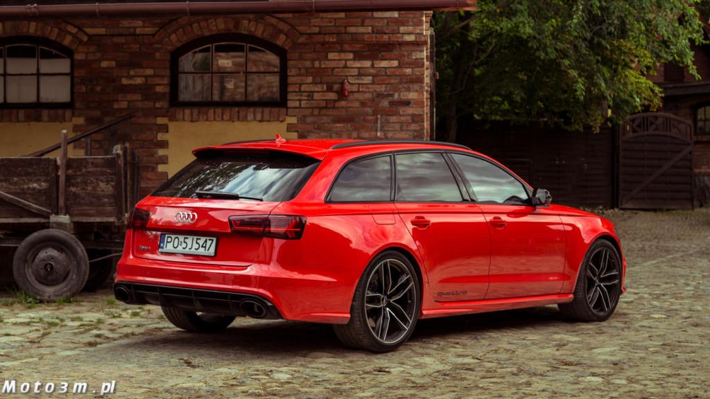 Audi RS6 Gdańsk-04010