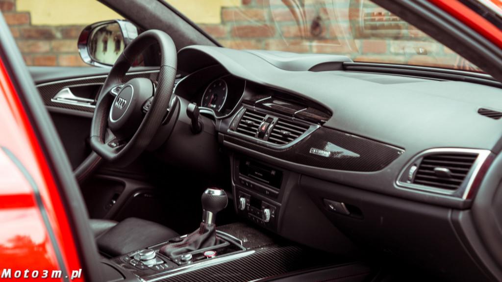 Audi RS6 Gdańsk-04013