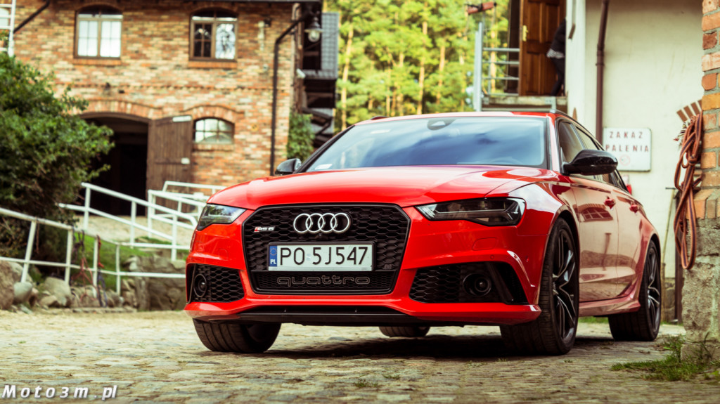 Audi RS6 Gdańsk-04018