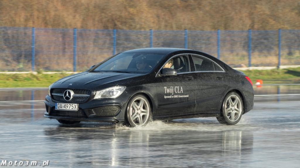 BMG Goworowski na Autodrom Pomorze-07490