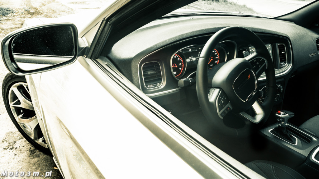 Dodge Charger R-T HEMI Unique Cars-06282