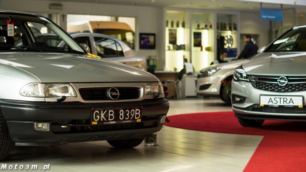 Opel Astra Serwis Haller-06396
