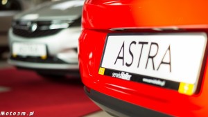Opel Astra Serwis Haller-06399