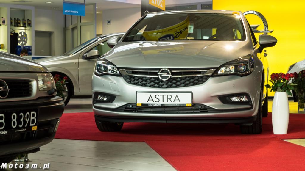 Opel Astra Serwis Haller-06401