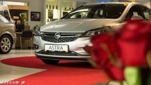 Opel Astra Serwis Haller-06406