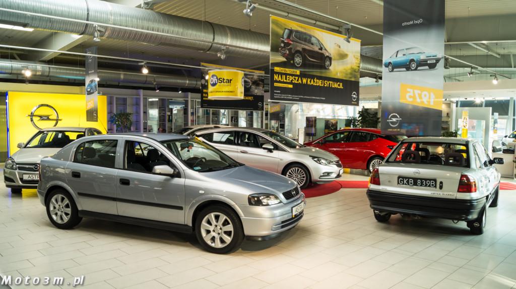Opel Astra Serwis Haller-06409