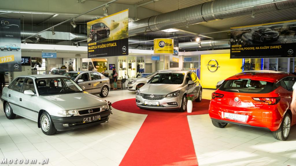 Opel Astra Serwis Haller-06412