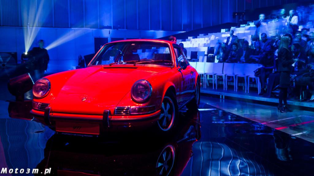 Premiera Porsche 911-06817