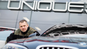 SUVy z Unique Cars i Barłomiej Grubba-07067