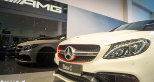 AMG Performance Center Witman-08445