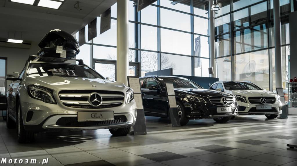 BMG Goworowski Mercedes wyprzedaż 2015-07622