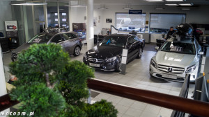 BMG Goworowski Mercedes wyprzedaż 2015-07624