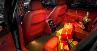Bentley Unique-Cars Moto3m -07244