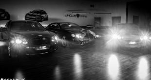 Bentley Unique-Cars Moto3m -07272