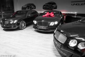 Bentley Unique-Cars Moto3m -07278