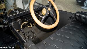 Klasyki w salonach - Ford BIG AutoHandel-08227