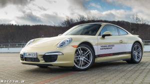 Porsche Young Experience-08236
