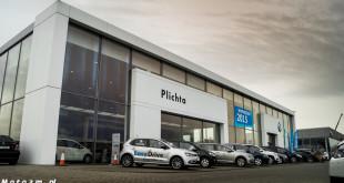 VW Plichta Gdańsk