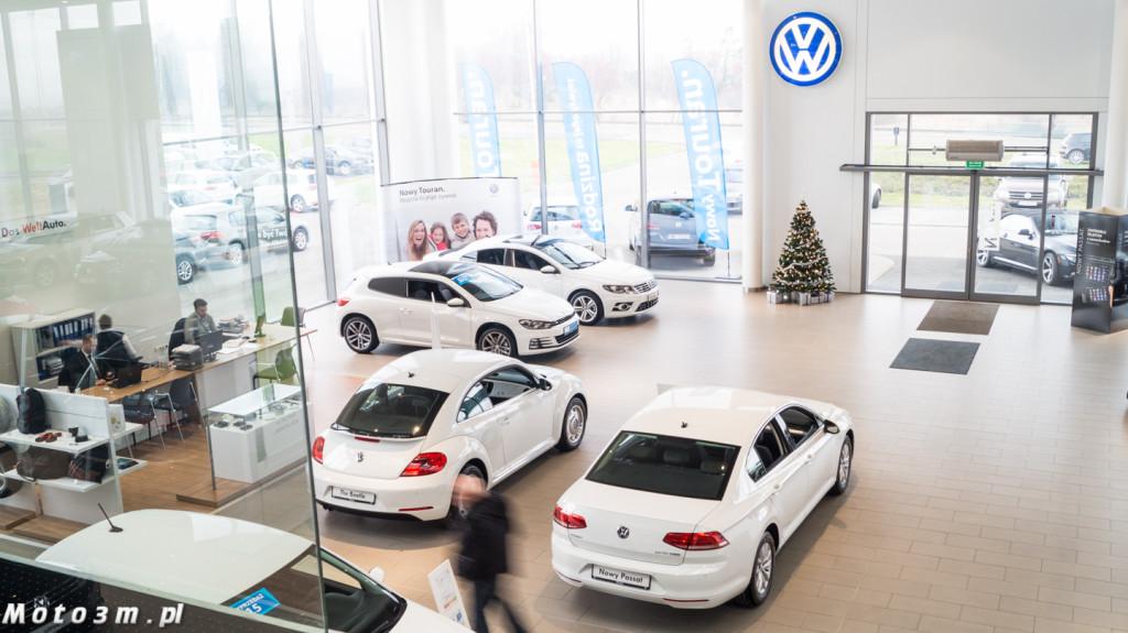 Volkswagen Plichta Wyprzedaż 2015-08103