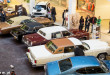 Amerykańskie klasyki z Classic Moto Story w Galerii Przymorze-09158