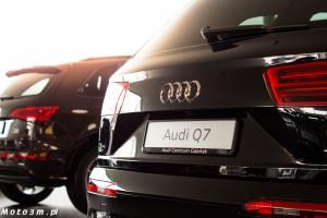 Audi Centrum Gdańsk Wyprzedaż 2015-08108
