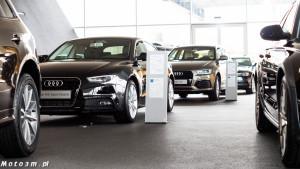 Audi Centrum Gdańsk Wyprzedaż 2015-08112