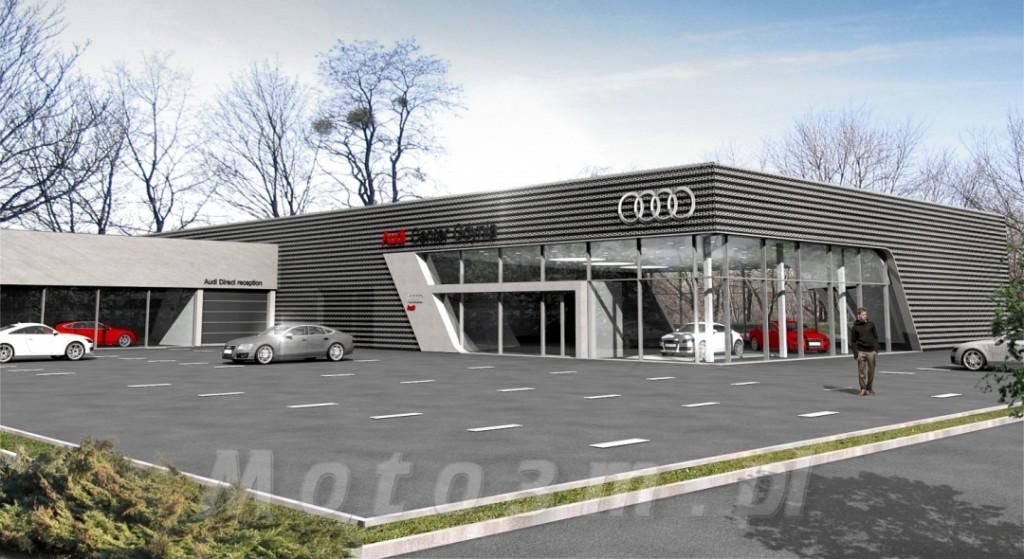 Audi Centrum Gdynia Moto3m-6