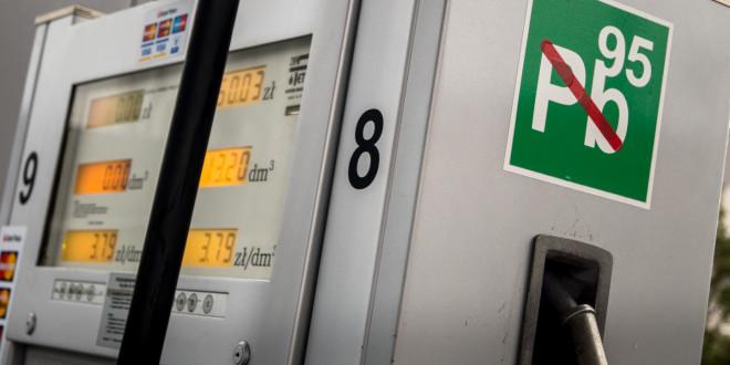 Auto Darex stacja paliw dystrybutor-09290
