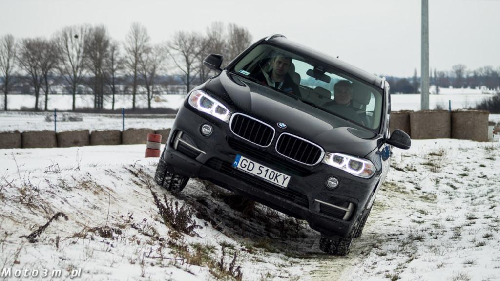 BMW Zdunek xDrive Autodrom Pomorze-08865