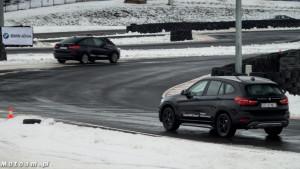 BMW Zdunek xDrive Autodrom Pomorze-08943