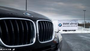 BMW Zdunek xDrive Autodrom Pomorze-08997