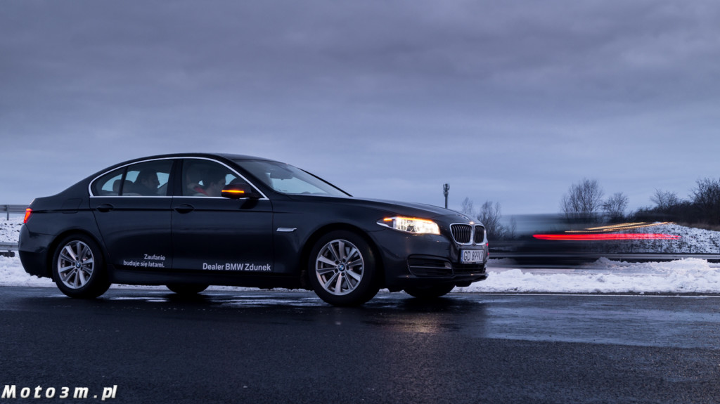 BMW Zdunek xDrive Autodrom Pomorze-09074
