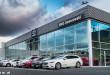 Nowy salon Mazda BMG Goworowski-08610
