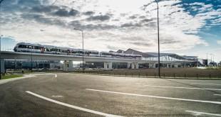Lotnisko 2-02322